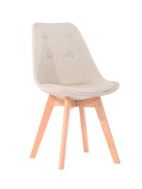 Купить стулья оптом