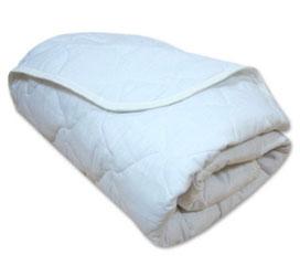 Одеяла для гостиниц и отелей по лучшей цене в Краснодаре