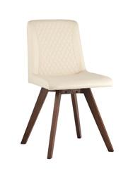 Купить банкетные стулья по лучшей цене в Краснодаре