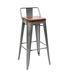 Купить барные стулья недорого
