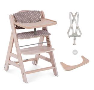 Купить детскую мебель по выгодной цене в Краснодаре