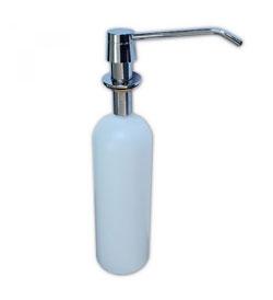 Купить дозатор для жидкого мыла в Краснодаре