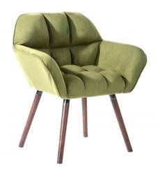 Купить кресла оптом