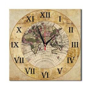 Купить настенные часы оптом от производителя в Краснодаре