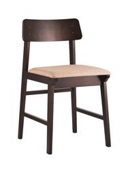 Купить обеденные стулья по лучшей цене в Краснодаре